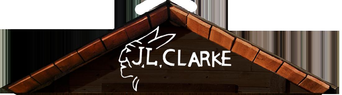 John Clarke Gallery