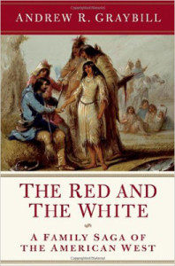 The Red White and The White Book